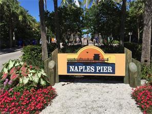 Naples Real Estate - MLS#216072630 Photo 16