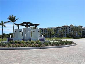 Naples Real Estate - MLS#216072630 Photo 17
