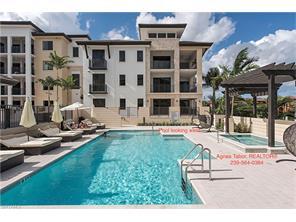 Naples Real Estate - MLS#216072630 Photo 21