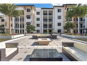 Naples Real Estate - MLS#216072630 Photo 22