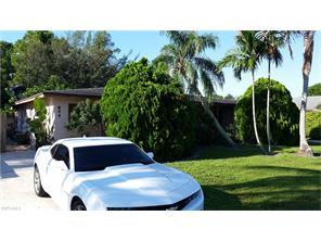 Naples Real Estate - MLS#217007530 Photo 2