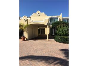 Naples Real Estate - MLS#217008730 Photo 0
