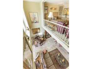 Naples Real Estate - MLS#217008730 Photo 13
