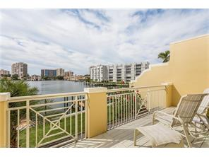 Naples Real Estate - MLS#217008730 Photo 14