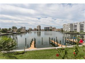 Naples Real Estate - MLS#217008730 Photo 15