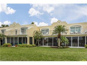 Naples Real Estate - MLS#217008730 Photo 16