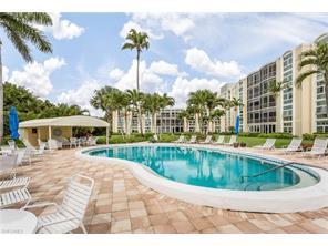 Naples Real Estate - MLS#217008730 Photo 18