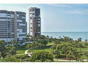 Naples Real Estate - MLS#217012630 Main Photo