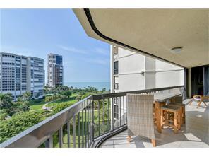 Naples Real Estate - MLS#217012630 Photo 1