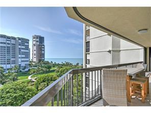 Naples Real Estate - MLS#217012630 Photo 4