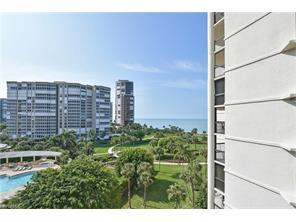 Naples Real Estate - MLS#217012630 Photo 28