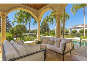 Naples Real Estate - MLS#217013430 Photo 18