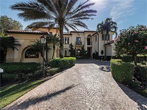 Naples Real Estate - MLS#217013430 Photo 3