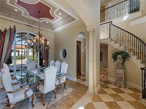Naples Real Estate - MLS#217013430 Photo 14