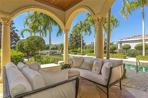 Naples Real Estate - MLS#217013430 Photo 17