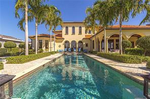 Naples Real Estate - MLS#217013430 Primary Photo