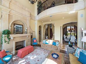 Naples Real Estate - MLS#217013430 Photo 11