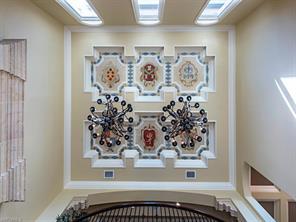 Naples Real Estate - MLS#217013430 Photo 19