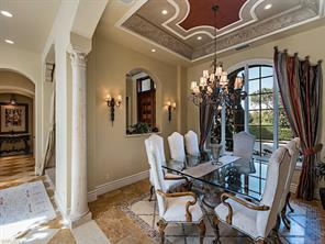 Naples Real Estate - MLS#217013430 Photo 12