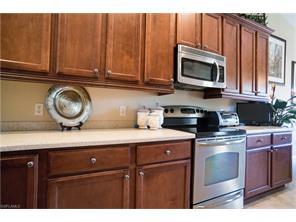 Naples Real Estate - MLS#217020230 Photo 2