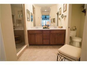 Naples Real Estate - MLS#217020230 Photo 12