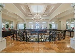 Naples Real Estate - MLS#217020230 Photo 21