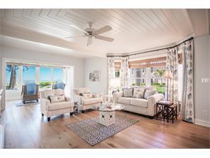 Naples Real Estate - MLS#217021130 Photo 1