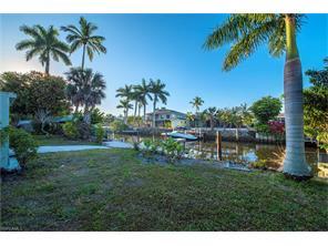 Naples Real Estate - MLS#217021830 Primary Photo