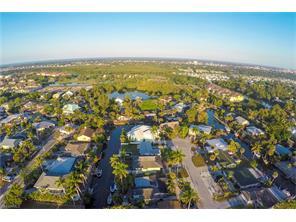 Naples Real Estate - MLS#217021830 Photo 4