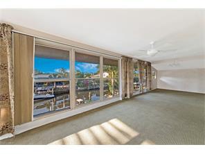 Naples Real Estate - MLS#217021830 Photo 12