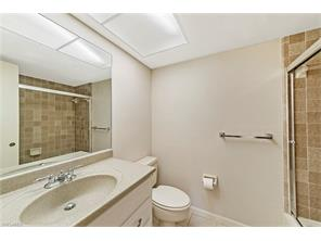 Naples Real Estate - MLS#217021830 Photo 16