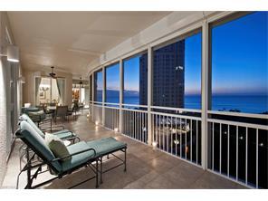 Naples Real Estate - MLS#217027630 Primary Photo