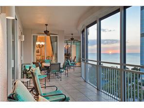 Naples Real Estate - MLS#217027630 Photo 3