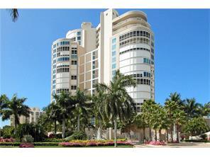 Naples Real Estate - MLS#217027630 Photo 8