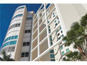 Naples Real Estate - MLS#217027630 Photo 11