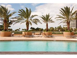 Naples Real Estate - MLS#217027630 Photo 12
