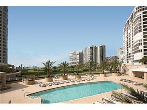 Naples Real Estate - MLS#217027630 Photo 17