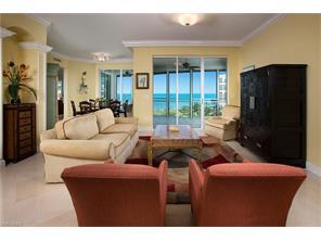 Naples Real Estate - MLS#217027630 Photo 5