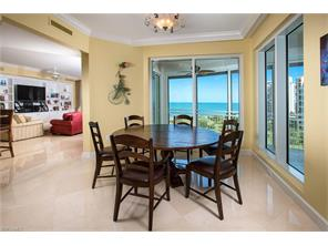 Naples Real Estate - MLS#217027630 Photo 6