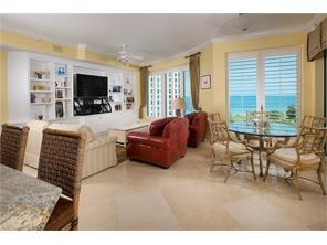Naples Real Estate - MLS#217027630 Photo 10