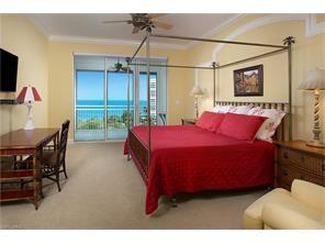 Naples Real Estate - MLS#217027630 Photo 13