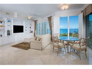 Naples Real Estate - MLS#217027630 Photo 9