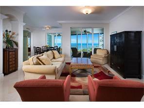 Naples Real Estate - MLS#217027630 Photo 14