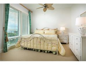 Naples Real Estate - MLS#217027630 Photo 30