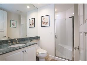 Naples Real Estate - MLS#217027630 Photo 33