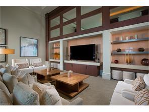 Naples Real Estate - MLS#217027630 Photo 34