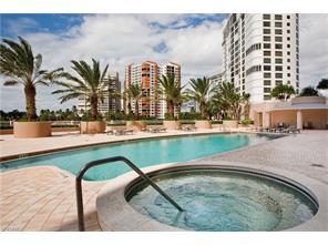 Naples Real Estate - MLS#217027630 Photo 37
