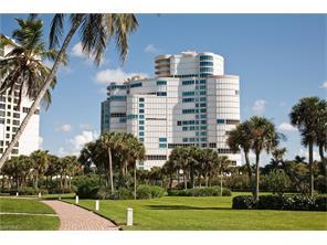 Naples Real Estate - MLS#217027630 Photo 39
