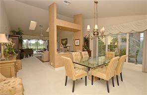 Naples Real Estate - MLS#217056530 Photo 2