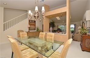 Naples Real Estate - MLS#217056530 Photo 3
